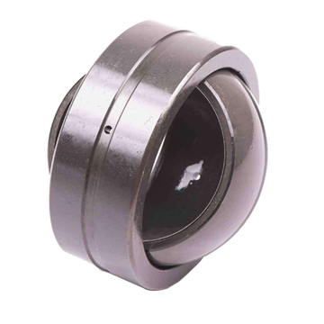 Radial sfäriska Plain Bearings GEG-ET-2RS-serien